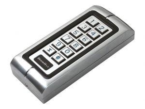 Антивандальная клавиатура