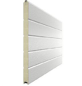 Дизайн панели Горизонтальная полоса