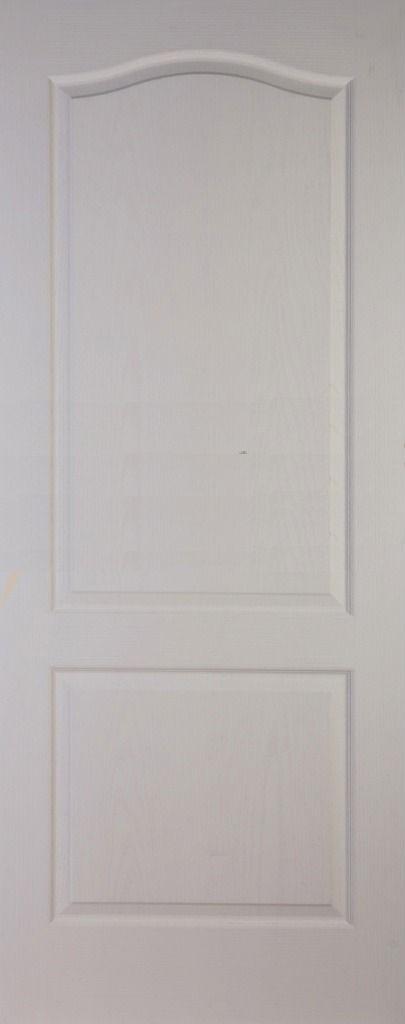 Дверной блок глухой 900х2000