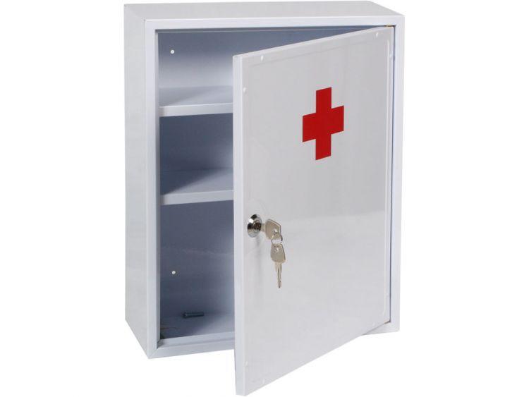 Шкаф для аптечки