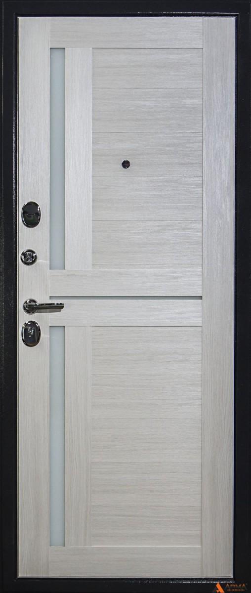 Входные двери Блэкс