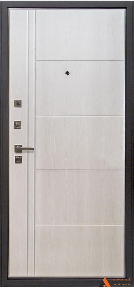 Входные двери Веконт