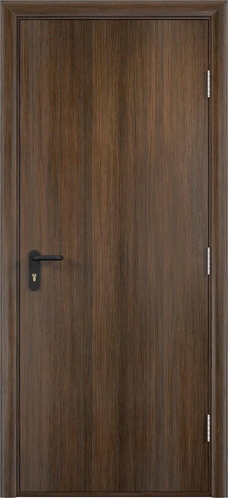 Дверь противопожарная деревянная Экошпон EI 60